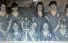 1994-95-auchenharvie-girls-basketball