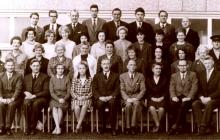 1950s-Eglinton-staff2