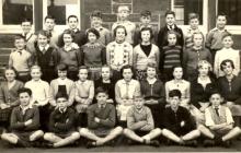 1950s-Eglinton
