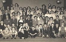 1952-Eglinton_end_year_party