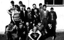1956-Eglinton