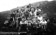1956-Eglinton_on_Arran