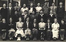 Eglinton1953-700