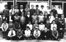 HayocksPrim6_1971-72