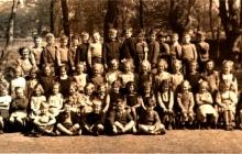 1940-HG