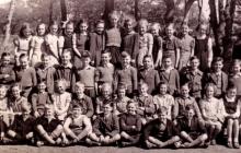 1940s-HG