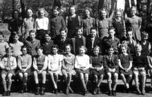 1947-48-HG-Prim7