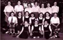 1950-HG-GymClass