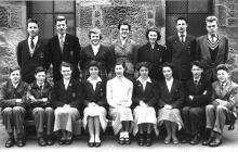 1955-HG