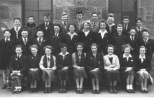 1956-HG