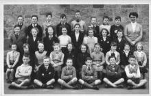 C1959-Stevenston-primary