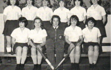 Hockey-team