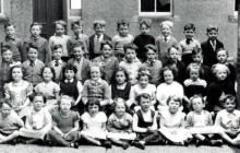 1955-56-StJohnsPrim1
