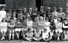 1968-69-St-Marys
