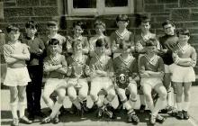 C1965-St-Marys-Football