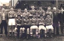 St-Marys-boys-club