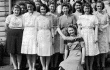 1948-St.-Michaels