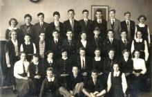 1954-St-Michaels