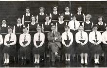 1956-5th_Year
