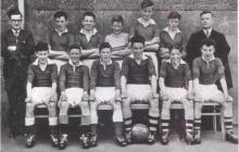 1957-St.-Michaels_football
