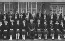 1958-St.-Michales-class_3C_NL