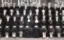 1959-St.-Michaels