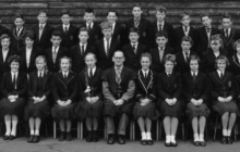 1962-St.-Michaels