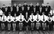 1965-St.-Michaels-2