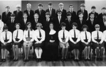 1965-St.Michaels-1