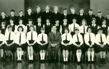1966-St.-Michaels-firstyear