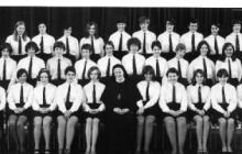 1968-St.-Michaels-girls-6th-year