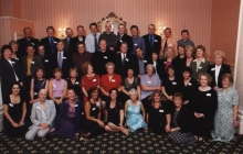 2001-St.-Michaels_Reunion_6_October