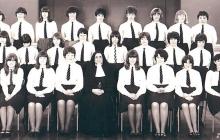 C1965-St.-Michaels-girls