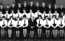 1966 St_Michaels
