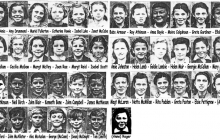 pupils-11-12