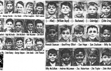 pupils-13-14