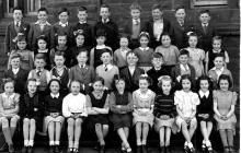 1945-47-saltcoats-public