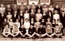1956-57-saltcoats-public