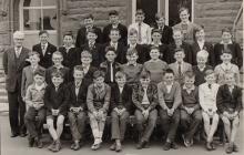 1960-Saltcoats-Public-Class1B