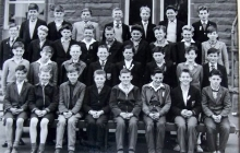 1960-saltcoats-junior-secondry-huts