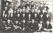 1962-saltcoats-secondary-Jacks-Rd