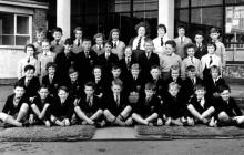 1963-saltcoats-JS