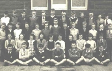 C1955-saltcoats-primary-5A
