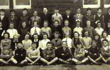 SaltcoatsPublicC1959-1