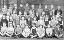 saltpublic-1949-50