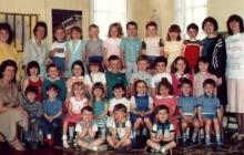 1987-Springvale