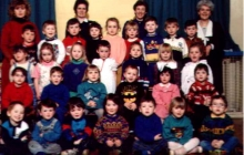 1991-Springvale
