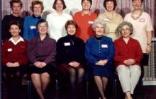 1997-Springvale