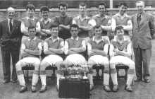 1957-1-St-Johns-Football