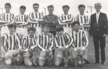 1965-1-St-Johns-Football